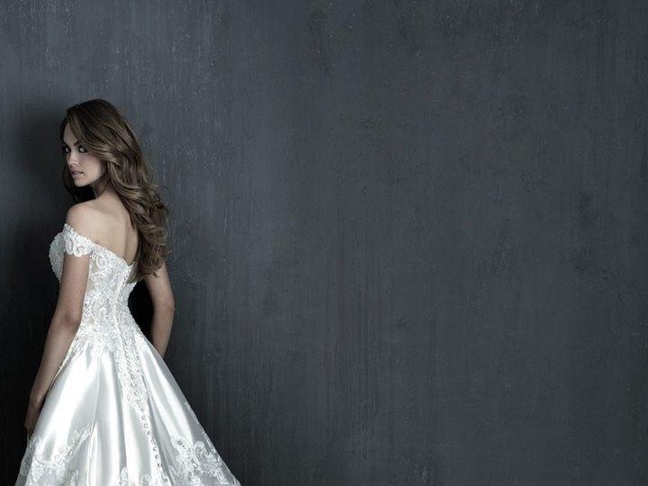 Tmx C564b A87efb692e79826fef0df607e21e99ed 720x 51 3166 158740659774290 Brooklyn wedding dress