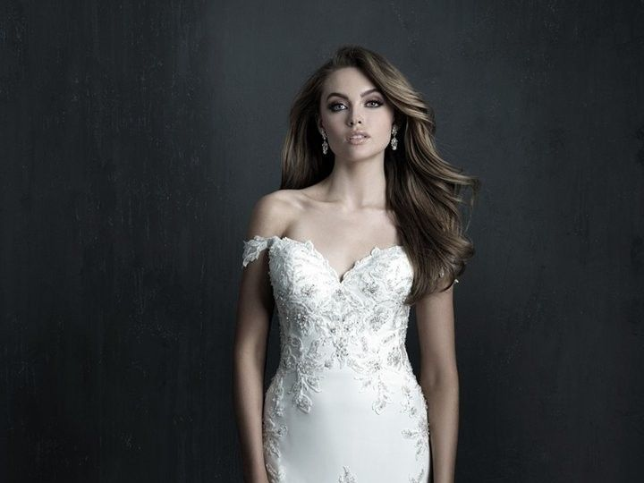 Tmx C568f A87efb692e79826fef0df607e21e99ed 720x 51 3166 158740658293684 Brooklyn wedding dress