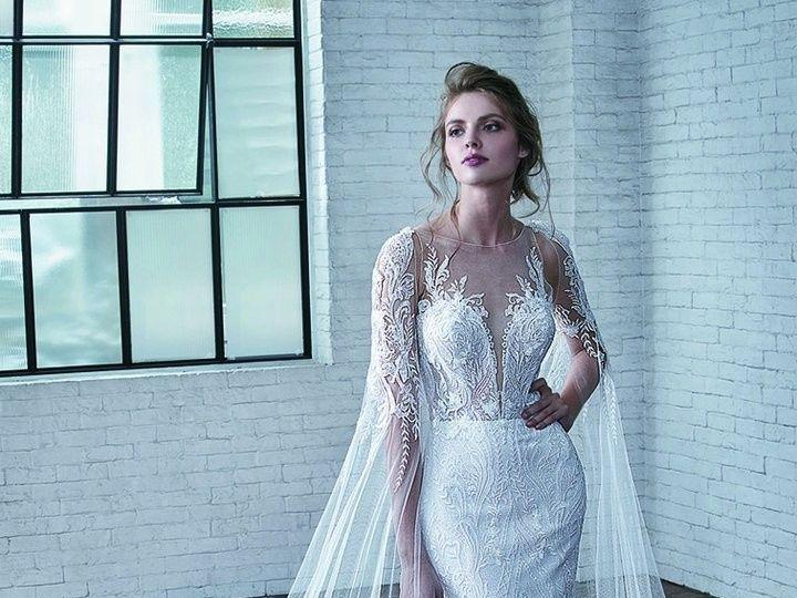 Tmx Cayenne Fro 1200 720x 51 3166 158740659879951 Brooklyn wedding dress