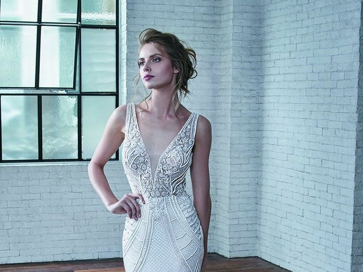 Tmx Charlize Fro 1200 720x 51 3166 158740659853364 Brooklyn wedding dress
