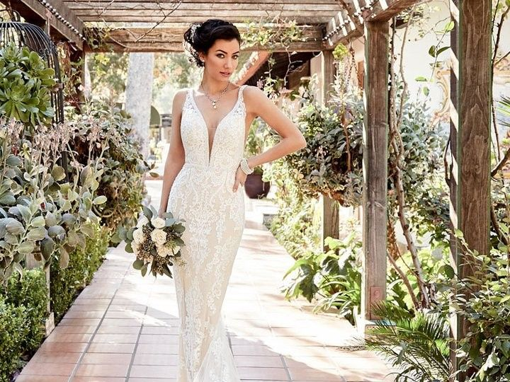 Tmx Cheryl V1907 1 720x 51 3166 158740658240444 Brooklyn wedding dress
