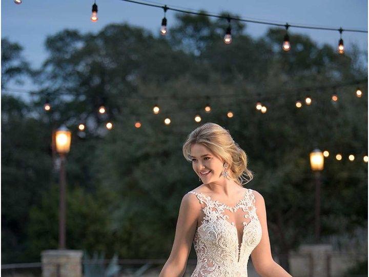 Tmx D2548 4 720x 51 3166 158740658395140 Brooklyn wedding dress