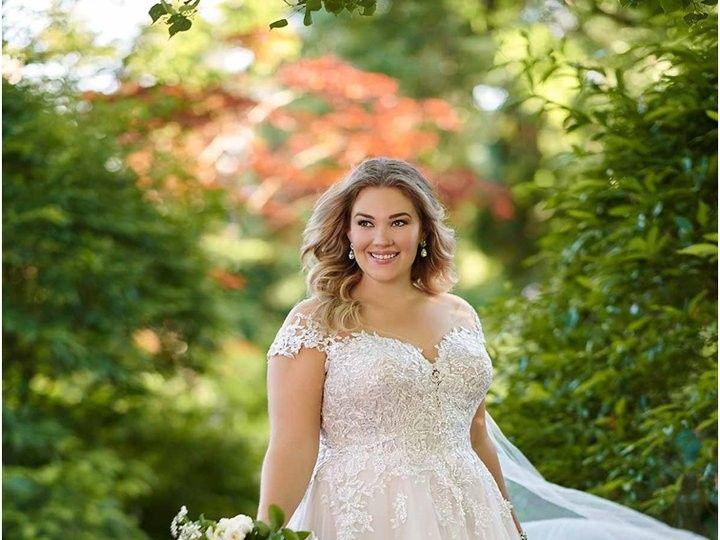 Tmx D2603 A3 Essense Of Australia Everybody Everybride 720x 51 3166 158740659732844 Brooklyn wedding dress