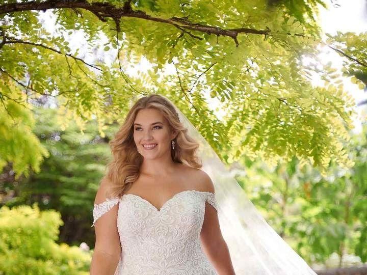 Tmx D2605 A1 Everybody Everybride 720x 51 3166 158740659825200 Brooklyn wedding dress
