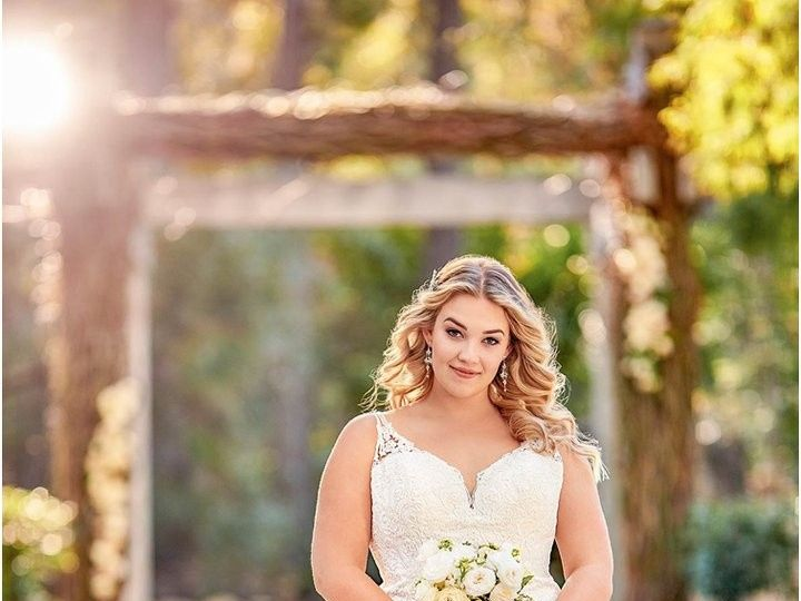 Tmx D2734 A3 Everybody Everybride 720x 51 3166 158740659850629 Brooklyn wedding dress