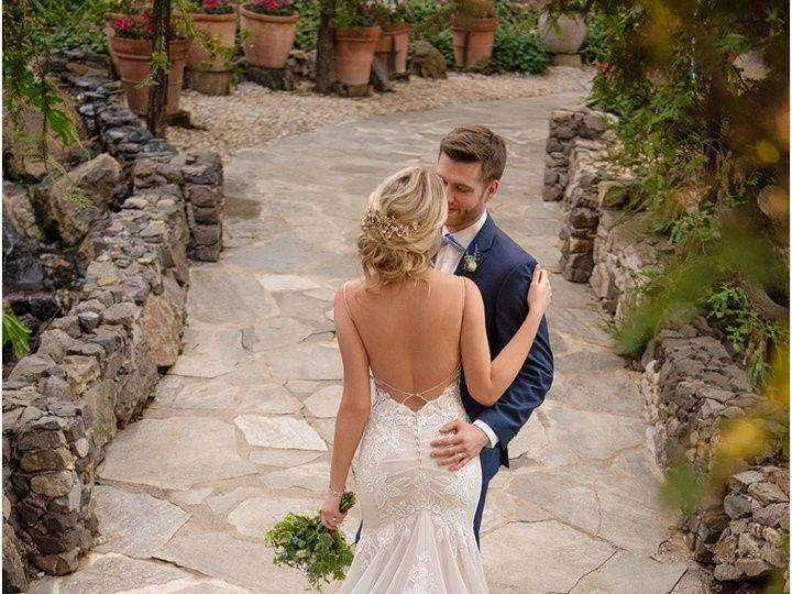 Tmx D2770 1 720x 51 3166 158740659920882 Brooklyn wedding dress