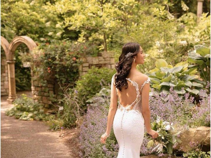 Tmx D2849 3 720x 51 3166 158740658320643 Brooklyn wedding dress