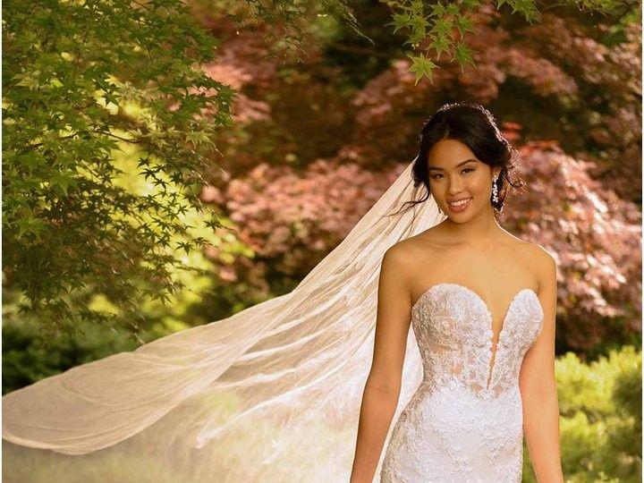 Tmx D2888 1 720x 51 3166 158740659971939 Brooklyn wedding dress