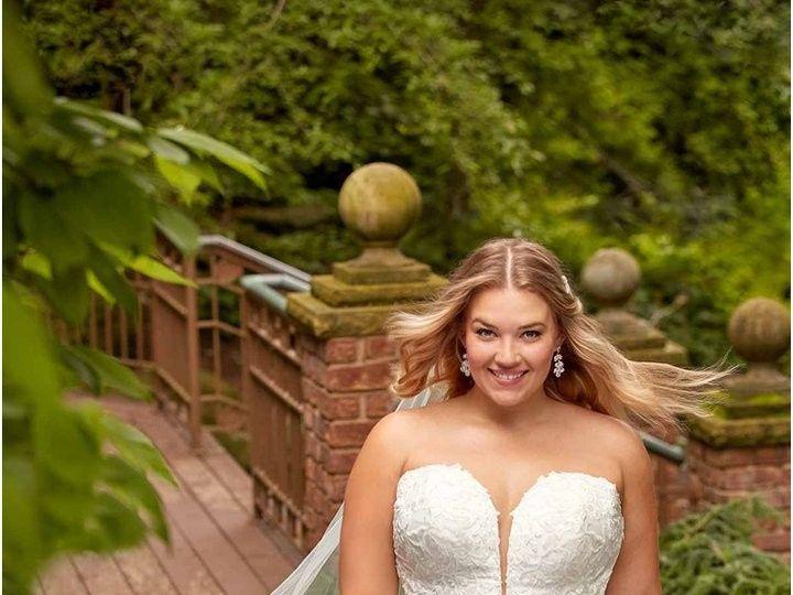 Tmx D2920 A1 Essense Of Australia Everybody Everybride 720x 51 3166 158740659886109 Brooklyn wedding dress