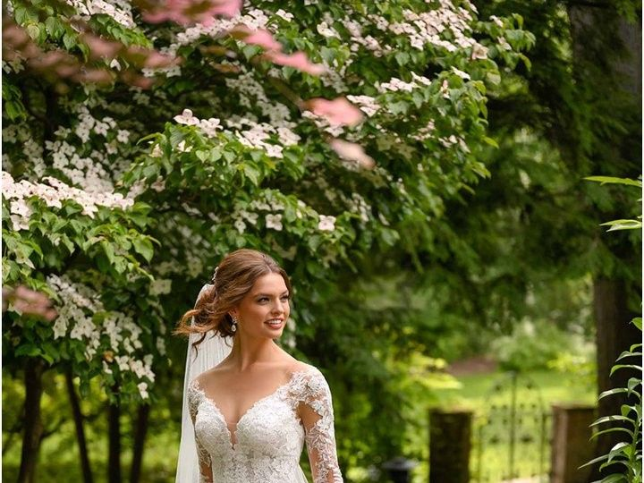 Tmx D2939 1 720x 51 3166 158740658310827 Brooklyn wedding dress