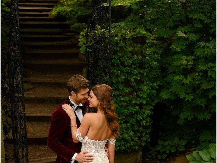 Tmx D2988 1 720x 51 3166 158740659980031 Brooklyn wedding dress