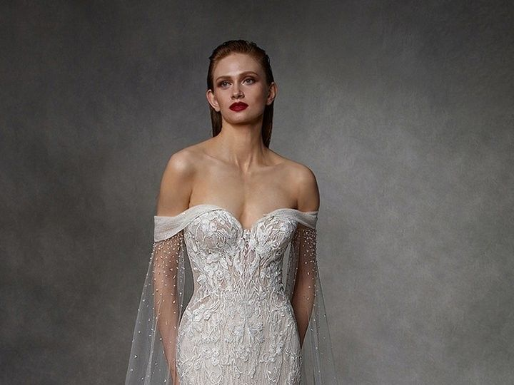 Tmx Danica Fro Web 98837 1569955440 720x 51 3166 158740659995786 Brooklyn wedding dress