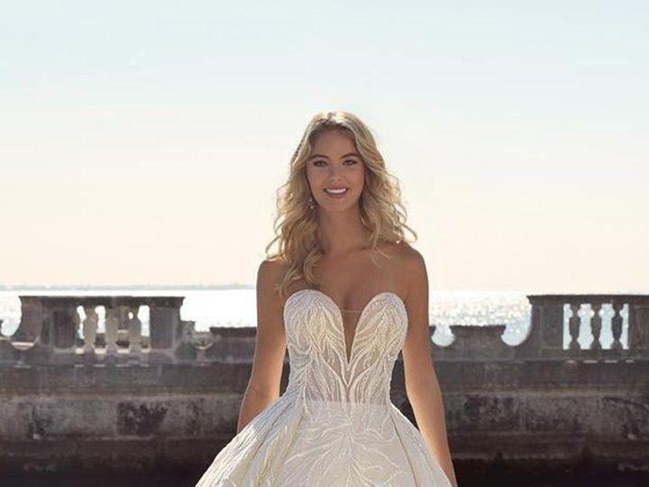 Tmx Dp401 285 720x 51 3166 158740659940708 Brooklyn wedding dress