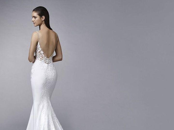 Tmx Enzoani 2018 Pro Mckinley Bac Web 1064 1418 80 Int S C1 720x 51 3166 158740658413198 Brooklyn wedding dress