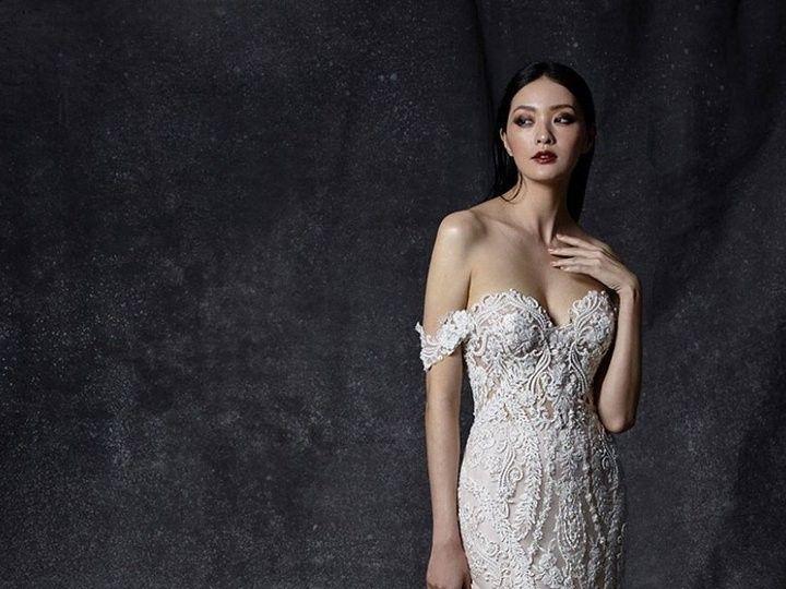Tmx Enzoani 2020 Pro Octavia Fro Web 1064 1418 80 Int S C1 720x 51 3166 158740658478037 Brooklyn wedding dress