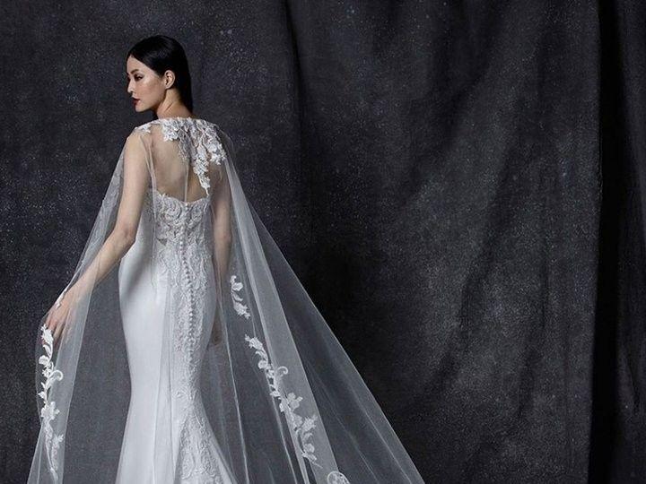 Tmx Enzoani 2020 Pro Odeliac Bac Web 1064 1418 80 Int S C1 720x 51 3166 158740658491740 Brooklyn wedding dress
