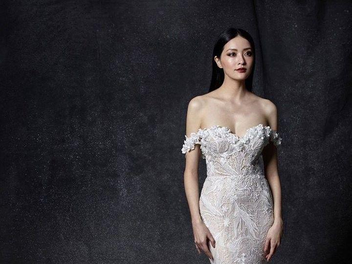 Tmx Enzoani 2020 Pro Odette Fro Web 1064 1418 80 Int S C1 720x 51 3166 158740659986934 Brooklyn wedding dress