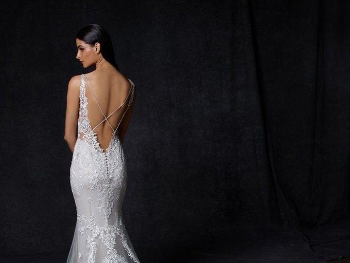 Tmx Enzoani 2020 Pro Olyvia Bac Web 1064 1418 80 Int S C1 720x 51 3166 158740659997770 Brooklyn wedding dress