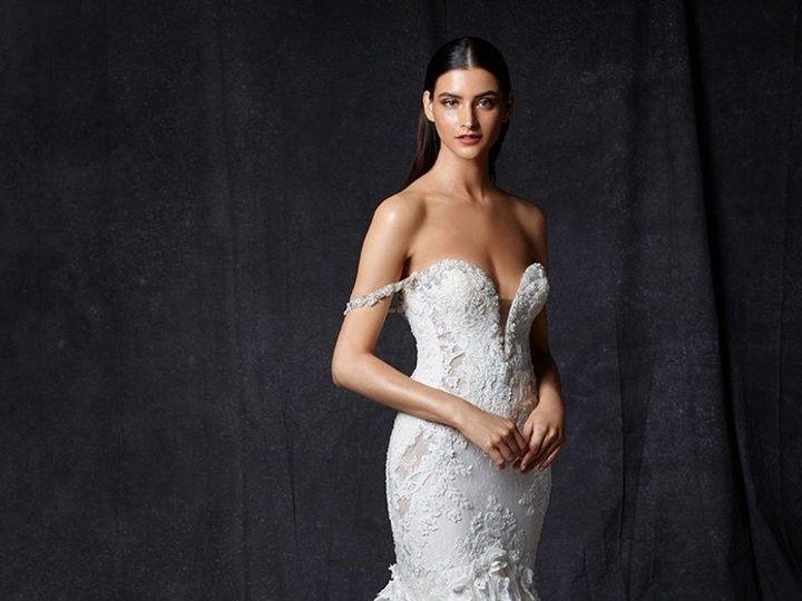 Tmx Enzoani 2020 Pro Ophelia Fro Web 1064 1418 80 Int S C1 720x 51 3166 158740660031849 Brooklyn wedding dress