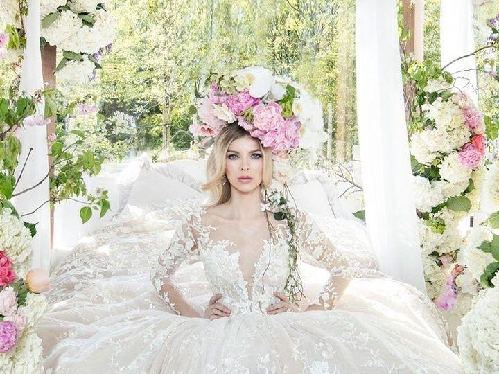 Tmx Haven Zoom 720x 51 3166 158740660084539 Brooklyn wedding dress