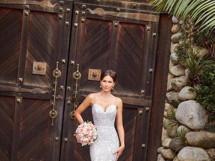 Tmx Jenessa H1961 1 720x 51 3166 158740660011489 Brooklyn wedding dress