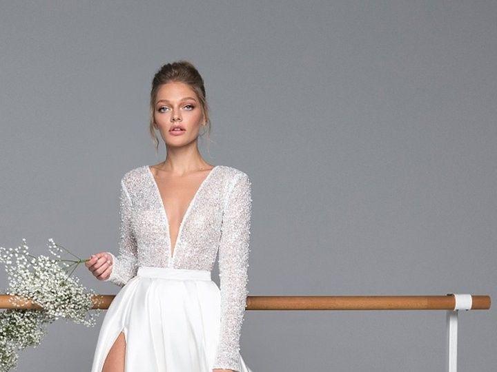 Tmx Kylie 3 720x 51 3166 158740659980917 Brooklyn wedding dress