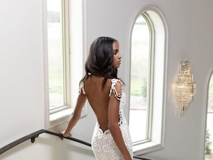 Tmx Luxe Divine Back 720x 51 3166 158740660080199 Brooklyn wedding dress