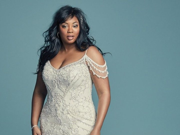 Tmx Maggie Sottero Brinkley Lynette 8mc651ac Plus Main 720x 51 3166 158740658433991 Brooklyn wedding dress