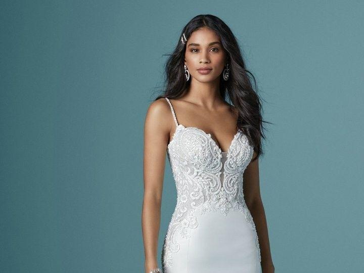 Tmx Maggie Sottero Juanita 20ms268 Main 720x 51 3166 158740660097672 Brooklyn wedding dress