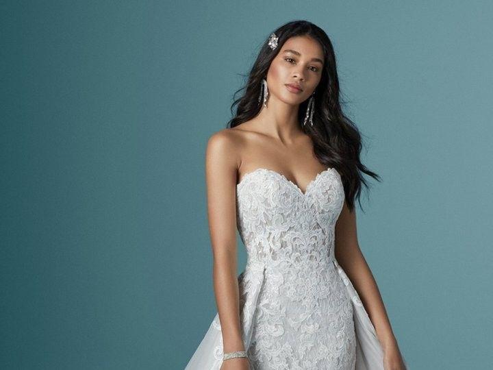 Tmx Maggie Sottero Kaysen 20ms323 Main 720x 51 3166 158740660112994 Brooklyn wedding dress