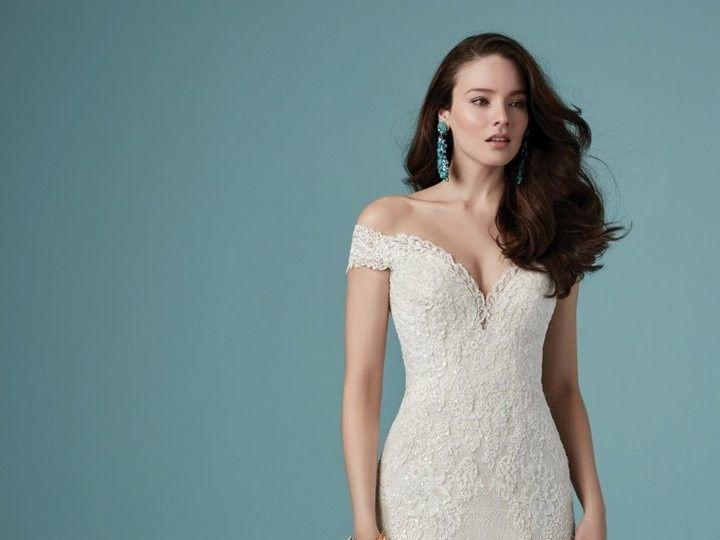 Tmx Maggie Sottero Maeleigh 9mw855 Alt1 720x 51 3166 158740658394623 Brooklyn wedding dress