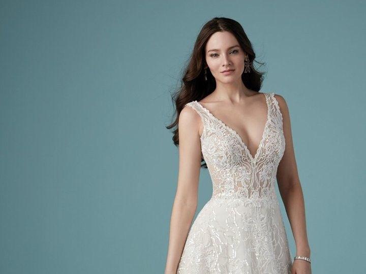 Tmx Maggie Sottero Ricarda Rose 9mt897ub Alt1 720x 51 3166 158740658465389 Brooklyn wedding dress