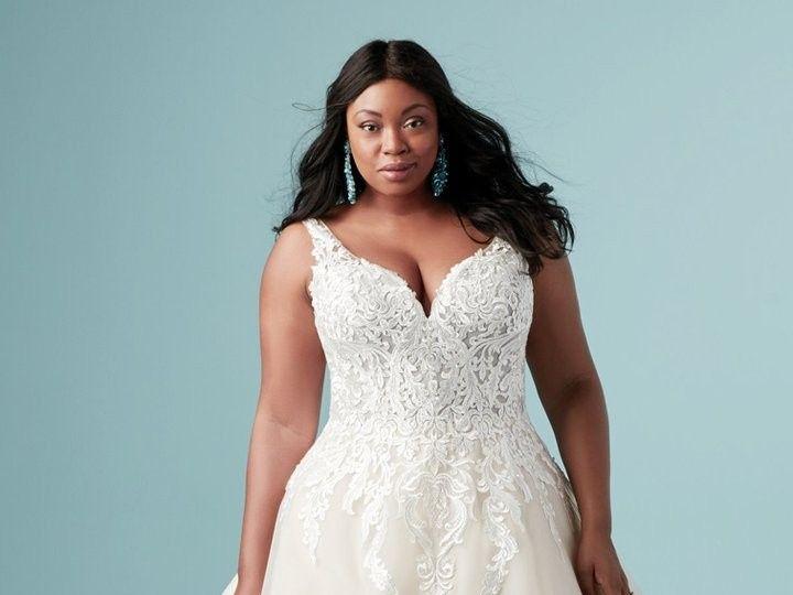 Tmx Maggie Sottero Trinity Lynette 9ms902ac Curve Alt1 720x 51 3166 158740658523323 Brooklyn wedding dress