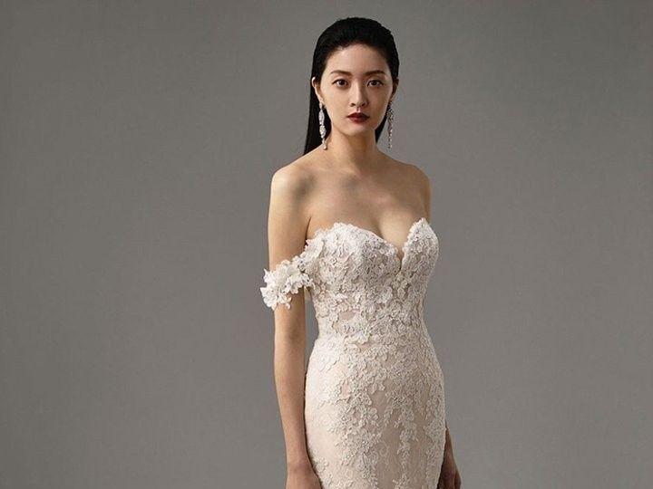 Tmx Marija 1 Web 1064 1418 80 Int S C1 720x 51 3166 158740658442227 Brooklyn wedding dress