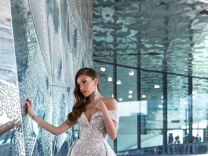 Tmx Marika 1 720x 51 3166 158740660126843 Brooklyn wedding dress