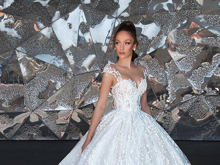 Tmx Nevada 1 720x 51 3166 158740660047250 Brooklyn wedding dress