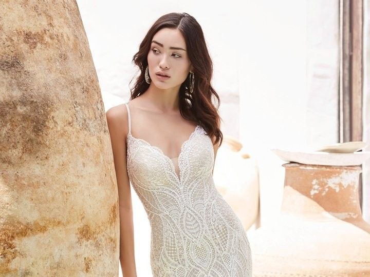 Tmx Sottero And Midgley Daxton 20sc216 Promo1 720x 51 3166 158740658578716 Brooklyn wedding dress