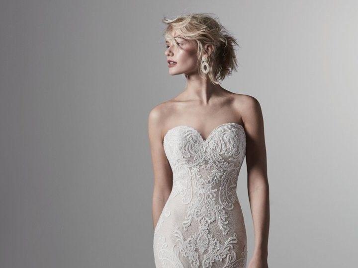 Tmx Sottero And Midgley Kane 9sw851 Main 720x 51 3166 158740660089411 Brooklyn wedding dress