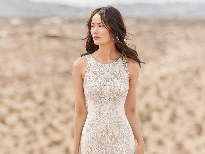Tmx Sottero And Midgley Kevyn 9sc803 Promo1 720x 51 3166 158740660193580 Brooklyn wedding dress