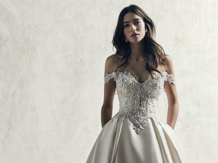 Tmx Sottero And Midgley Kimora 9ss061 Main 720x 51 3166 158740658529118 Brooklyn wedding dress