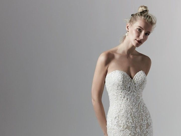 Tmx Sottero And Midgley Koda 9sn809 Alt2 720x 51 3166 158740658582857 Brooklyn wedding dress