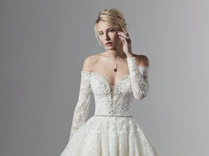 Tmx Sottero And Midgley Porter Marie 9ss868 Alt1 720x 51 3166 158740660144171 Brooklyn wedding dress