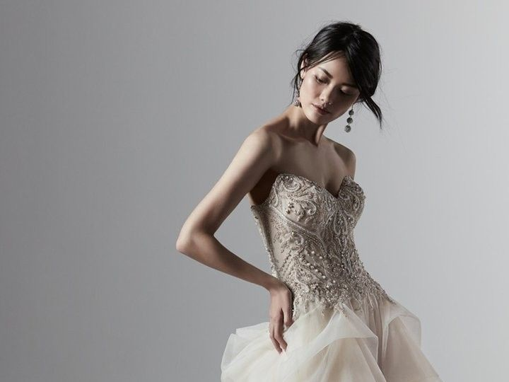Tmx Sottero And Midgley Wesley 9ss854 Alt1 720x 51 3166 158740660143872 Brooklyn wedding dress