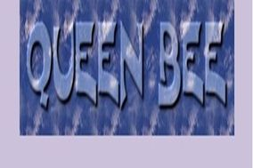Queen Bee's Royal Gifts & Candles