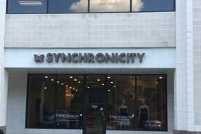 Synchronicity Boutique
