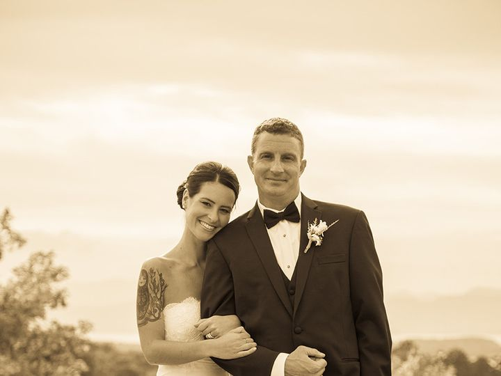Tmx 1431546266035 Shem Roose 3528 Richmond, VT wedding photography