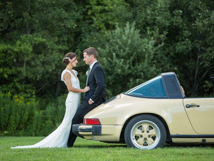 Tmx 1431546391091 Shem Roose 9164 Richmond, VT wedding photography