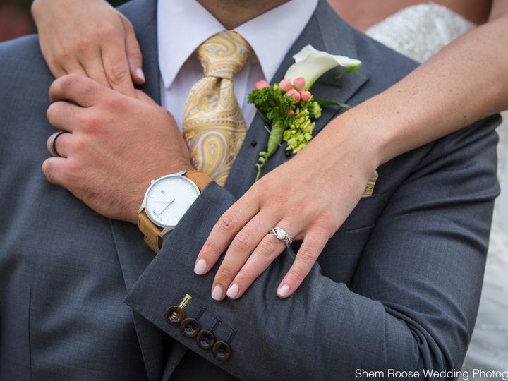 Tmx 1490741071516 Shem Roose 2572 Richmond, VT wedding photography
