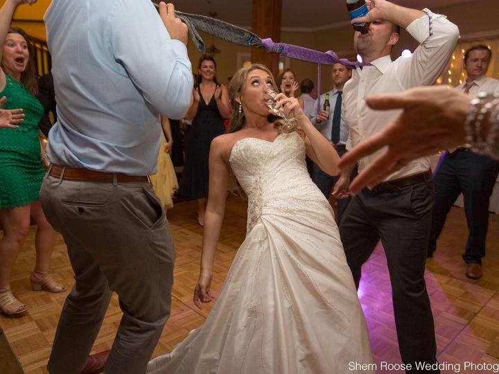 Tmx 1490741128112 Shem Roose 2988 Richmond, VT wedding photography