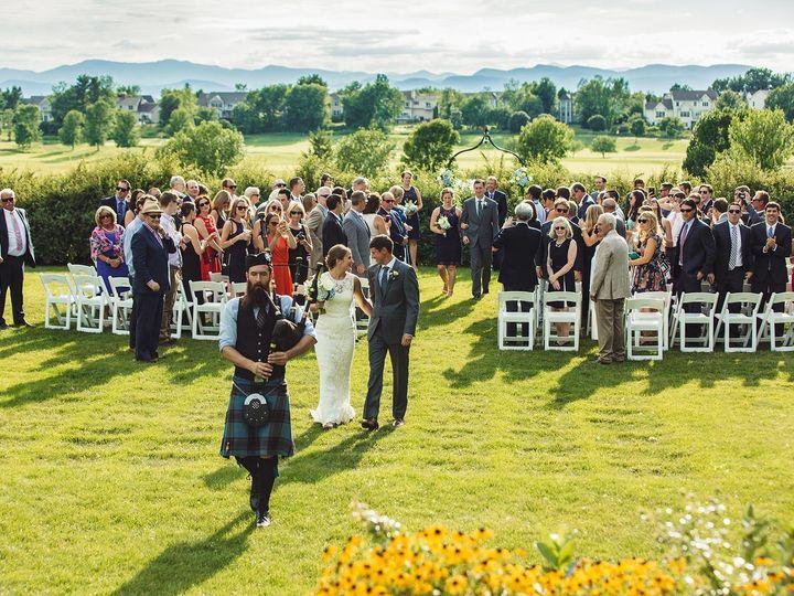 Tmx 1504021195536 Shem Roose 4601 Richmond, VT wedding photography